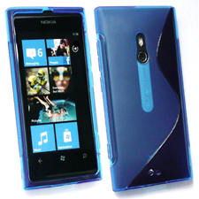 EMARTBUY Lumia Wave