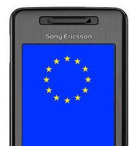 eu mobile network