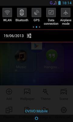 a789-notification-bar