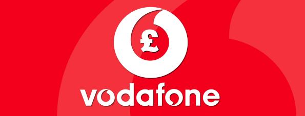 vodafone-price-increase