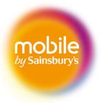 MobileBySainsburys