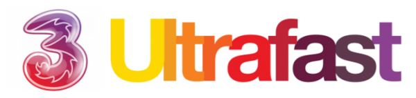 3 ultrafast