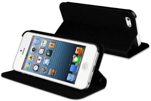 jettech leather case