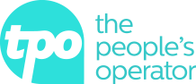 The-Peoples-Operator-Logo