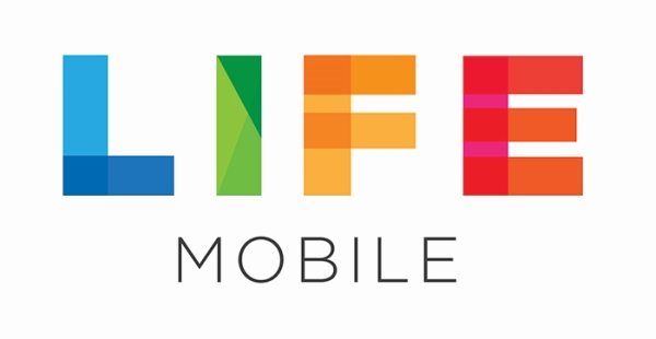 life-mobile