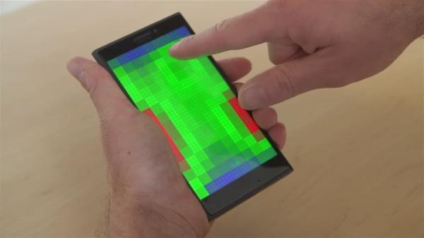 microsoft-pre-touch-sensing